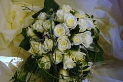 rosebrud2