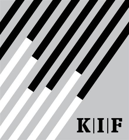 Kemnreren i Follo logo