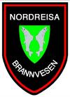 brannvesen_logo_100x139