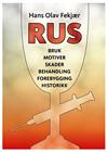 Boken Rus