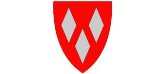 Logo Ås kommune