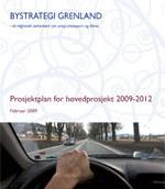 grenlandsbyen-rapport-150