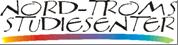 NTSS logo.png