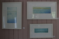 Pics: 04 Kunstutstillinga Den blå åkeren