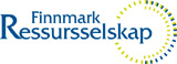 logo finnmark ressursselska