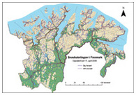 Snoscooter_finnmark_web