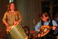Pics: 08 Konsert i Dun kirke