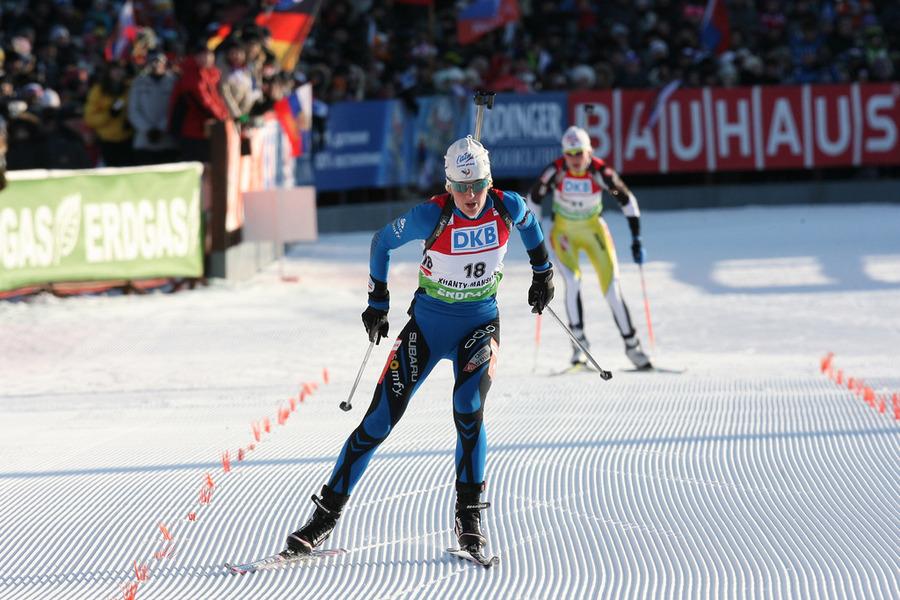 http://www.ski-nordique.net/getfile.php/1193945.1046.ecdatesbue/900x900/Bailly270310cm220.jpg