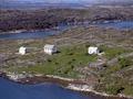 Pics: Grima - Kversøy - Koksøy - Børholmen