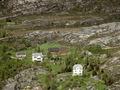 Pics: Halsvik - Steine - Eide
