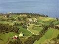 Pics: Hjertholm - Takle