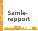 samlerapport-thmb