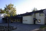 Bilde av Rustad skole