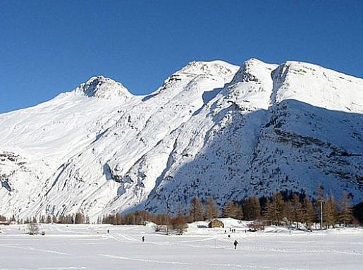 Les bons plans on les trouve bessans ski - Office de tourisme bessans ...