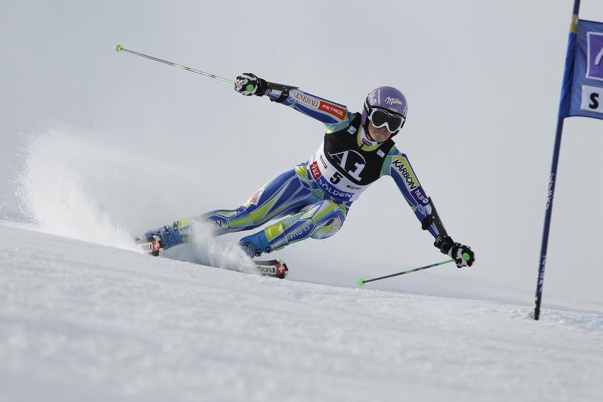 coupe d u0026 39 europe dames au mont jura    pays de gex le 11 et 12 f u00e9vrier prochains  ski