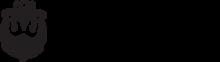 logo-ivaraasen