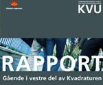 rapport-KVU-thumb-20110103