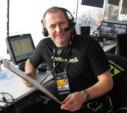 Kjell-Erik2