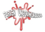 Logo parken_150x106
