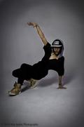 maya_dance_004_120x181