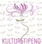 kulturstipend_illustrasjon.indd