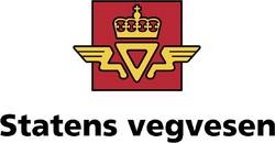 vegvesen_logo