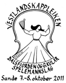 Logo+Vestlandskappleiken+2011_250x313