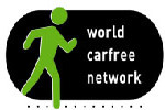 world carfree network_150x100