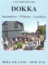 Forside Dokka