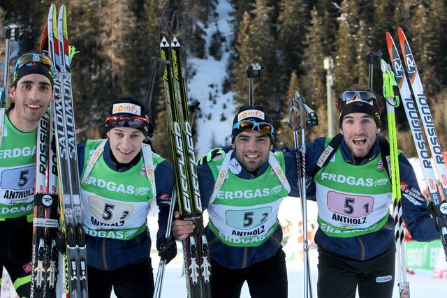 http://img6.custompublish.com/getfile.php/1834106.1046.uutspybdvr/2000x2000Group01222012cm105.jpg?return=www.ski-nordique.net