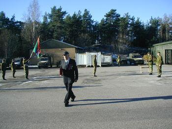 Ole Kjærbu