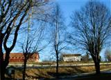 Skjelfoss Fotograf: Eva K UtneCopyright: Hobøl kommune