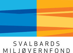 Svalbard Miljøvernfond