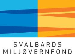 Svalbard Miljøvernfond_600x435[1]
