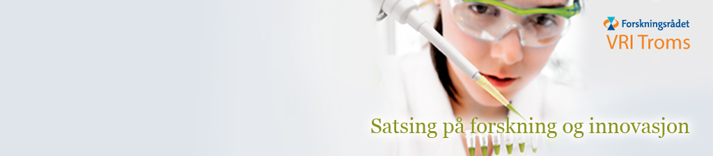 forskning-og-innovasjon_banner