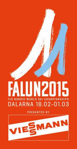 logo_stå_Dalarna_V2
