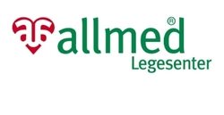 Allmed
