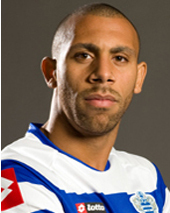 05 Anton Ferdinand