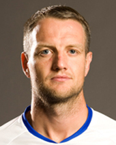 06 Clint Hill