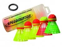 Speeder_mix_tube