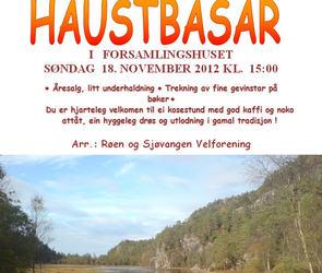 Haustbasar_550x521