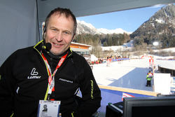 Ralf Lienert