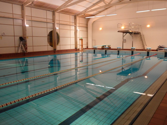 Svømmehallen.jpg