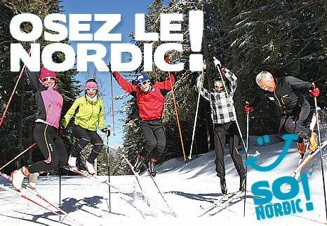 http://img6.custompublish.com/getfile.php/2178782.1046.dvdwduyadx/2000x2000Capturer.jpg?return=www.ski-nordique.net