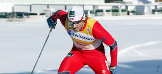 NORTHUG, Petter 002 (kopia)