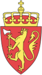 90px-Coat_of_Arms_of_Norway