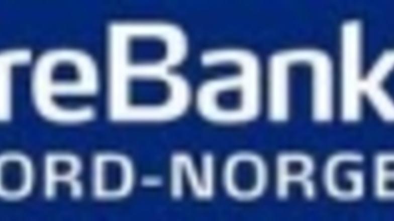 Logo_snn_nordnorge