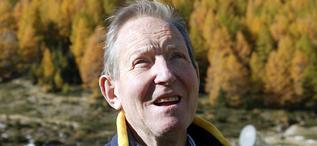 SALTIN, Bengt 2012-VS001 (kopia)