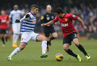 taarabt_rafael
