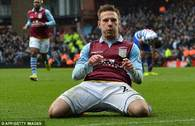 weimann